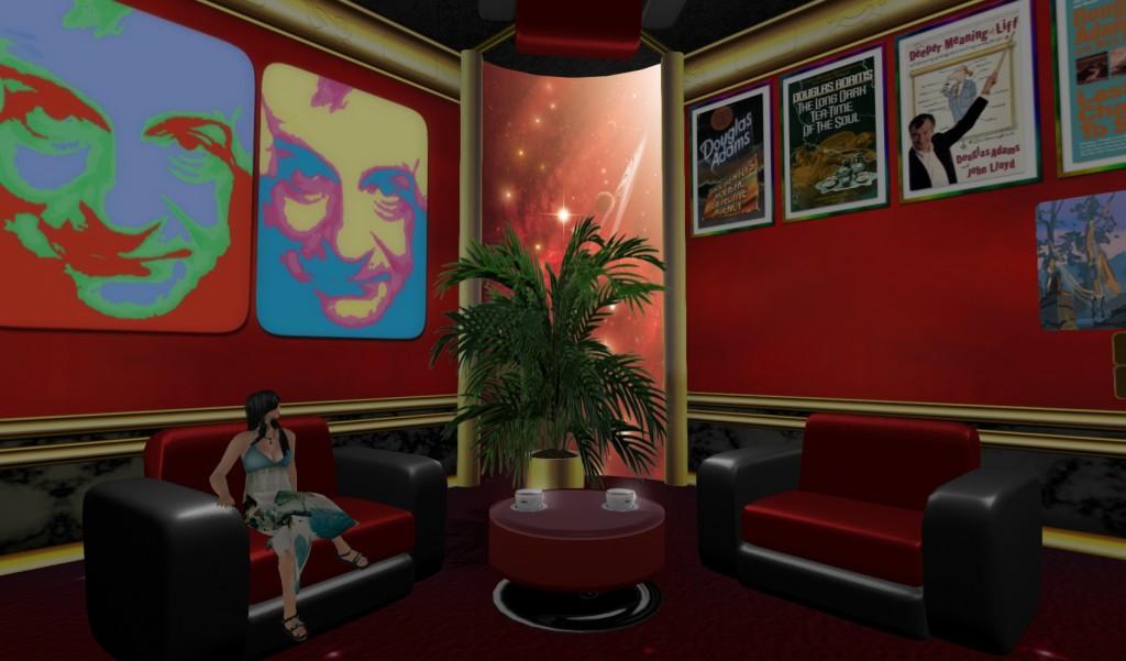 05 Big Bang Burger Bar