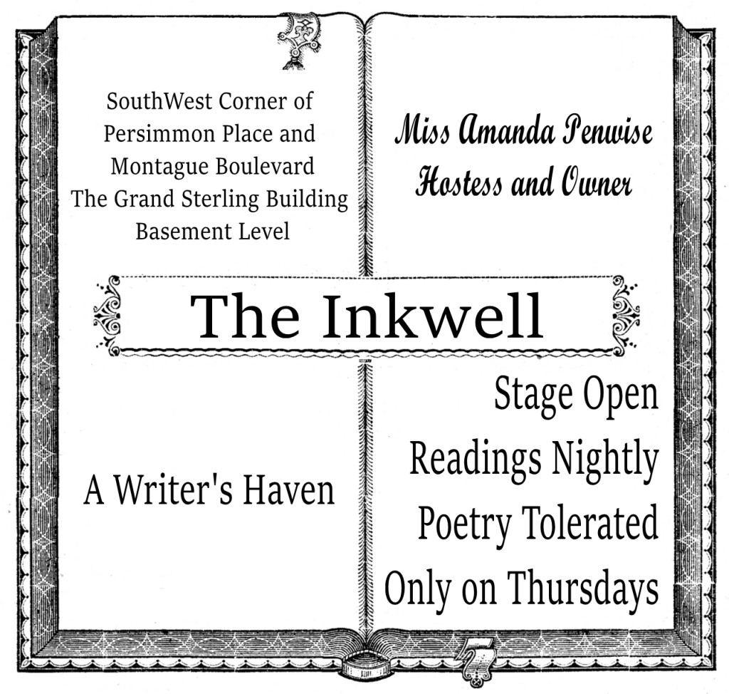 The-Inkwell