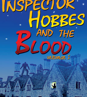 Inspector Hobbs and the Blood