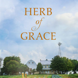 Herbof Grace